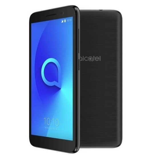 Cмартфон Alcatel Joy 1