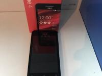 Мобильный телефон ASUS a400cg