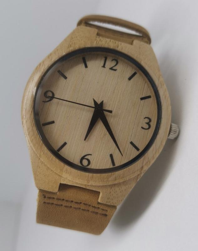 Часы наручные SK 0090