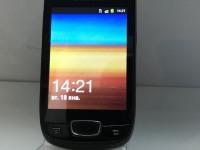 Мобильный телефон Samsung GT-S5570