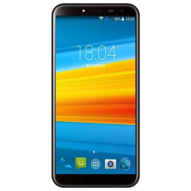 Смартфон DEXP A250 32 ГБ