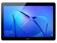 Huawei Mediapad T3 10 (AGS-L09)