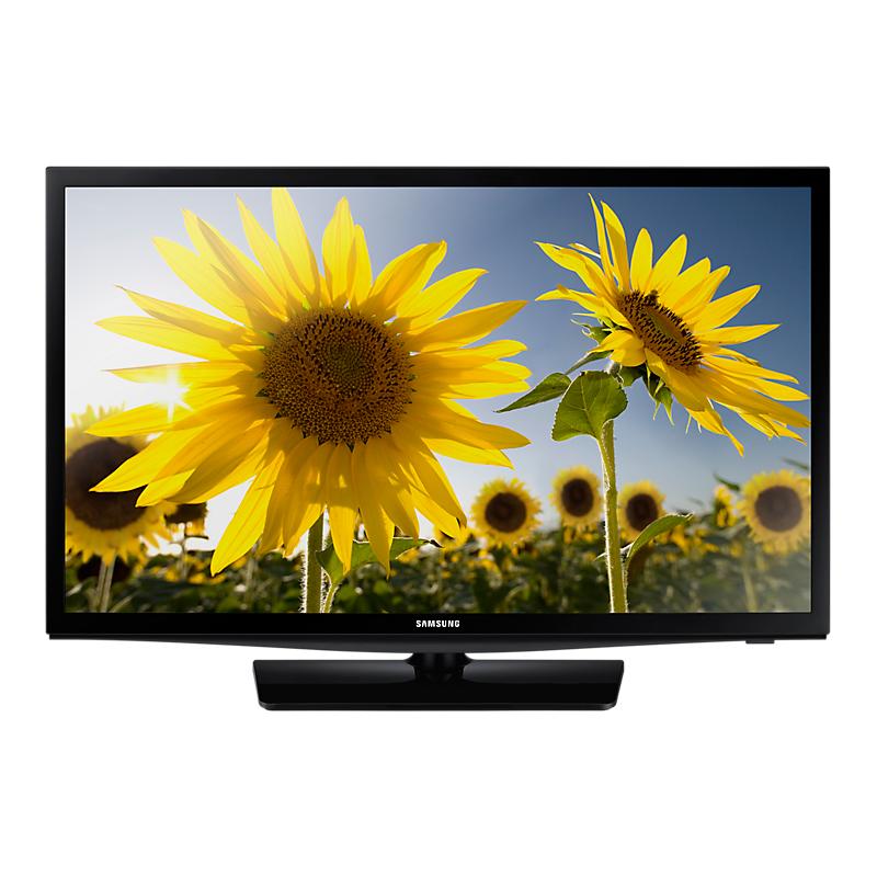 Телевизор Samsung UE28H4000AK