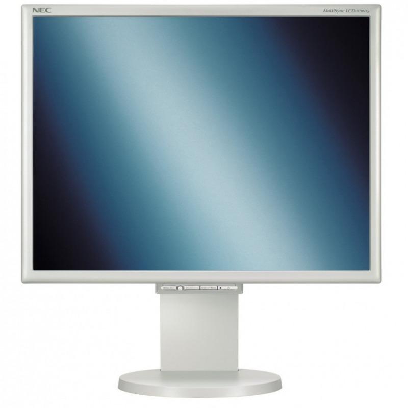 Монитор NEC LCD 1970NXp