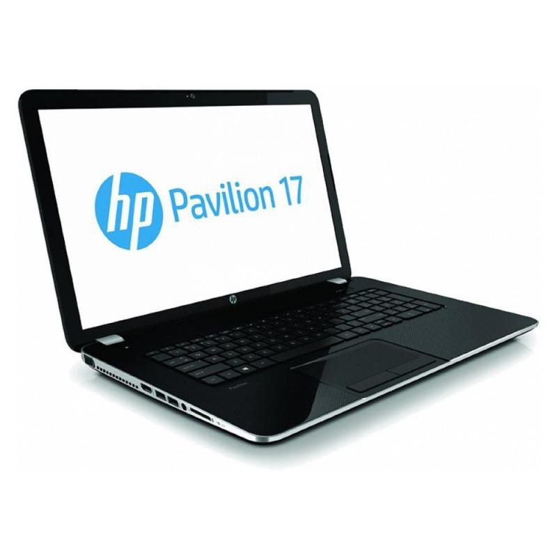 Ноутбук HP PAVILION 17-e100