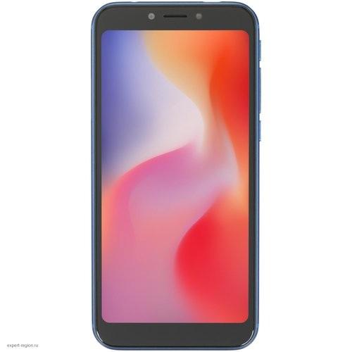 Смартфон DEXP BL155