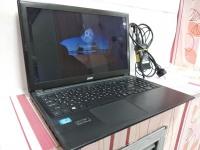Ноутбук Acer Aspire V5-571G,б/у,п/Ц,з/у.