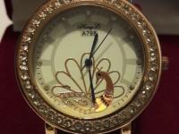 Часы женские KONG