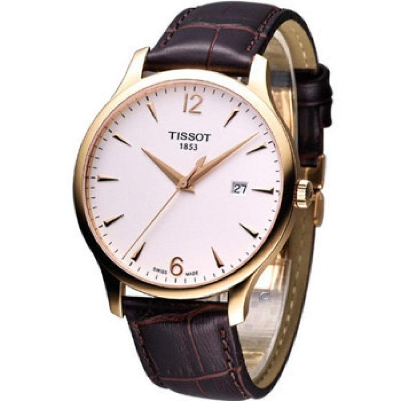 Наручные часы Tissot T063610 A