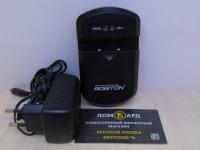 Зарядное устройство Robiton SmartChargerIII BL1, Блок питания
