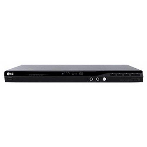 DVD-плеер LG DGK-777