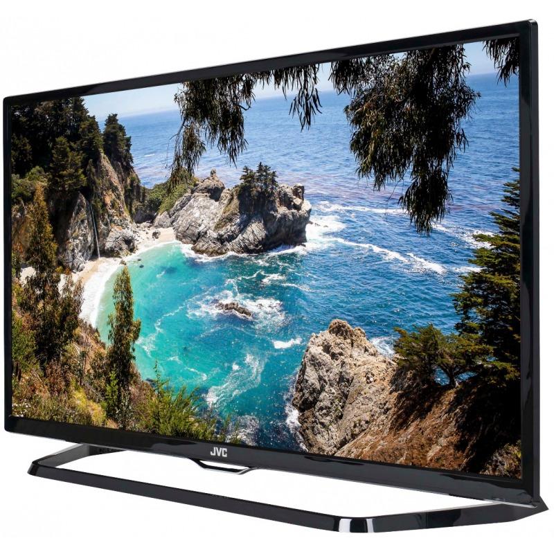 Телевизор JVC 40M640