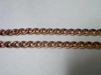 Цепочка Золото 585 (14K) вес 4.47 г