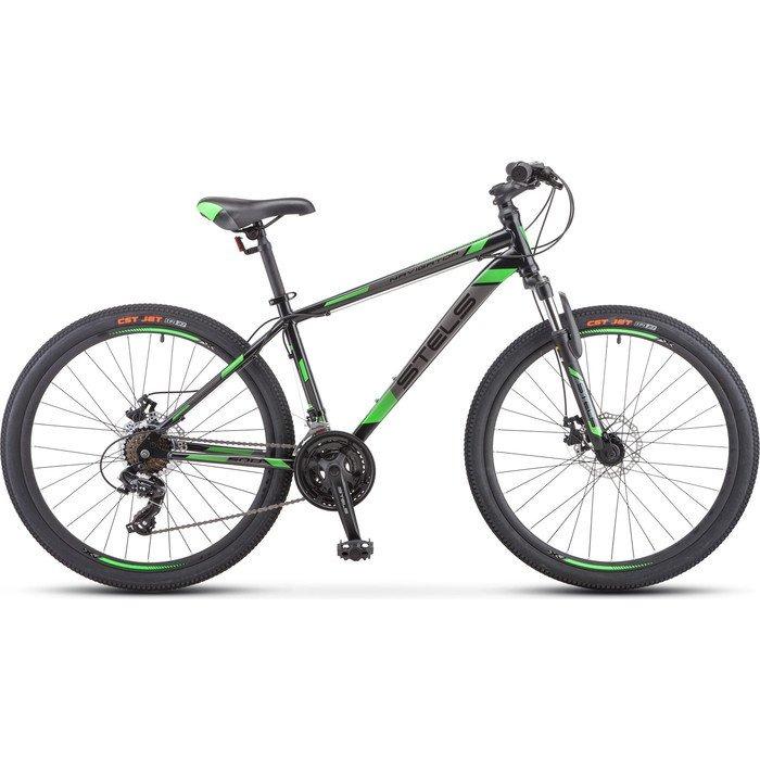 Велосипед Stels Navigator 500