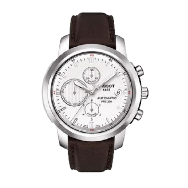 Наручные часы Tissot Automatic PRC 200