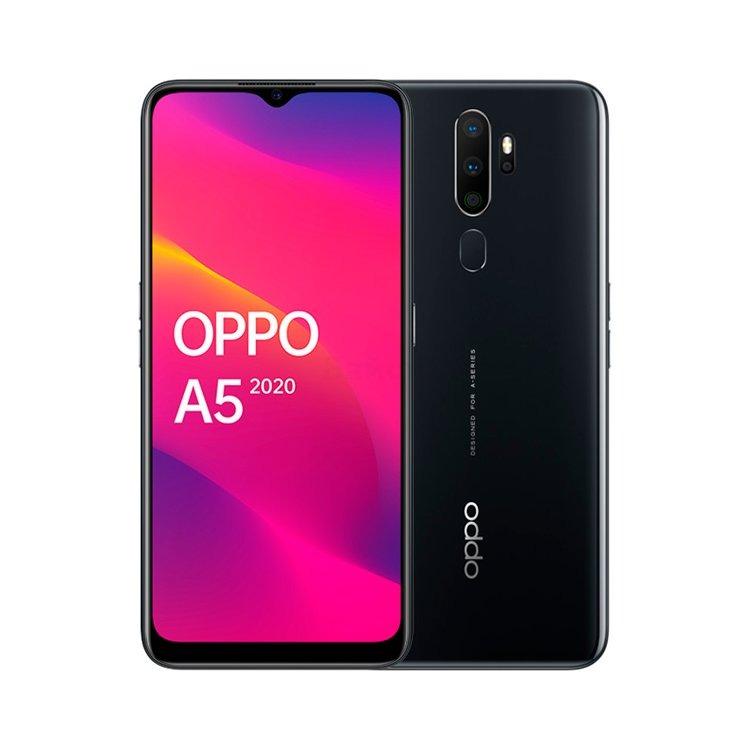 Смартфон OPPO A5 (2020) 3/64GB