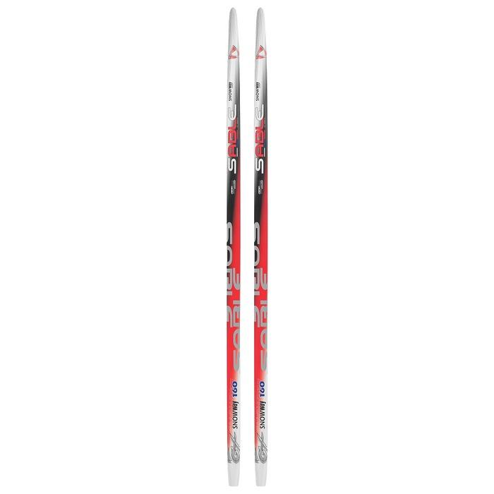 Лыжи STC Sable 195 см