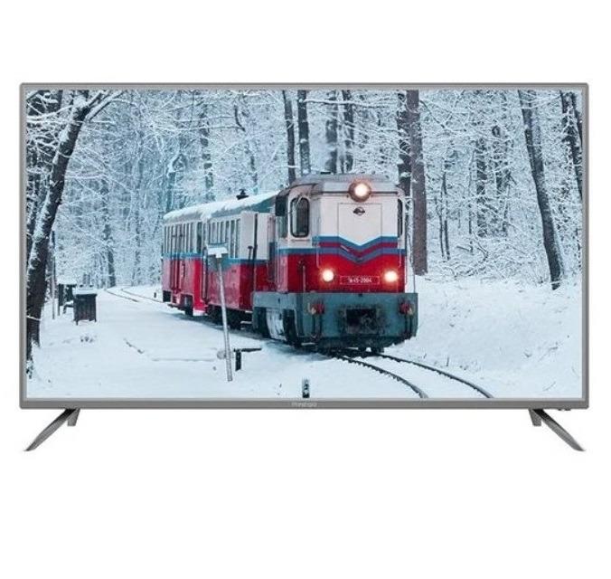 LED телевизор Prestigio PTV43SN04Y