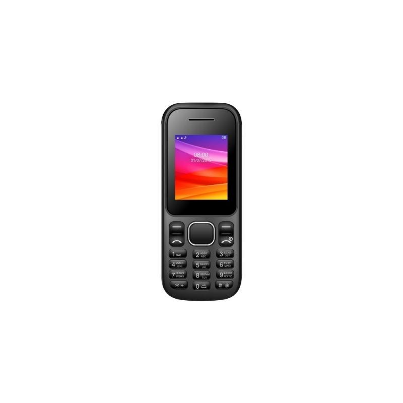 Телефон Vertex M105