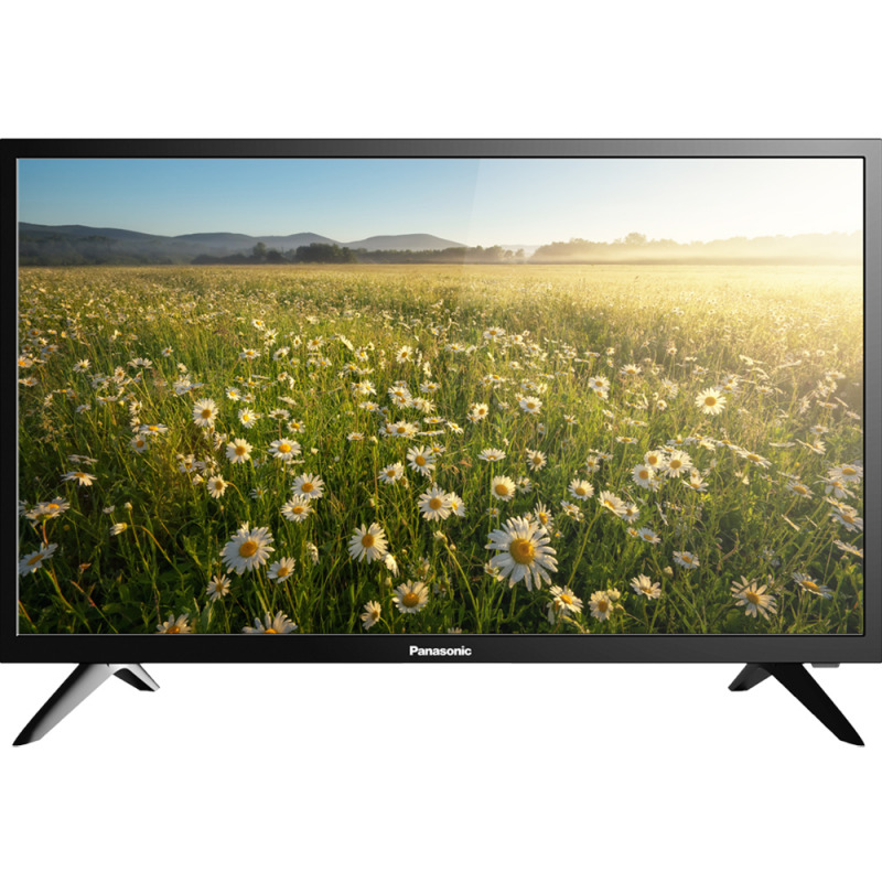 Телевизор Panasonic TX-32FR250К