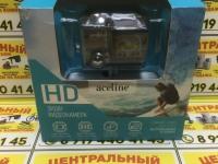 Экшн Камера HD acelina S-40