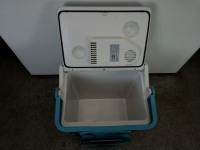 Автохолодильник COOLFORT CF-0525 GY