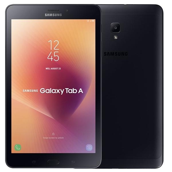 Планшет Samsung Galaxy Tab A 8.0 SM-T295 32Gb (2019)