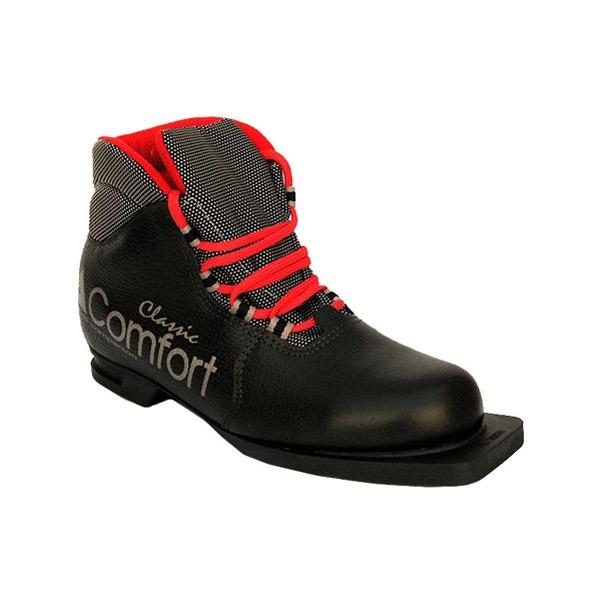 Лыжные ботинки Comfort (36размера)