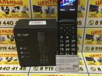 Мобильный телефон DEXP FP20