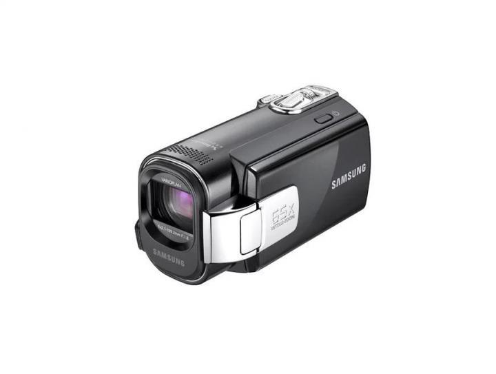 Видеокамера Samsung SMX-F44