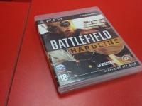 Игра PS3 Battlefield HardLine