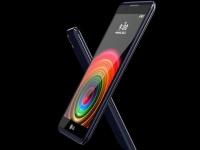 LG X power K220DS (НОВЫЙ)