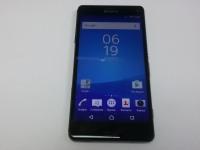 Смартфон Sony D5803