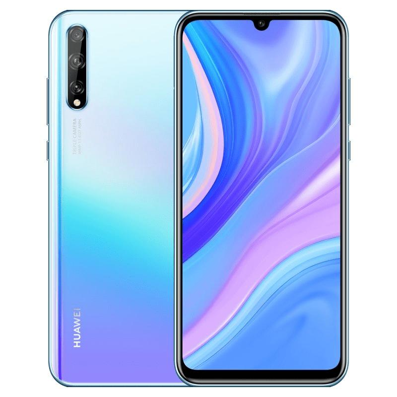 Смартфон Huawei Y8P 128 GB