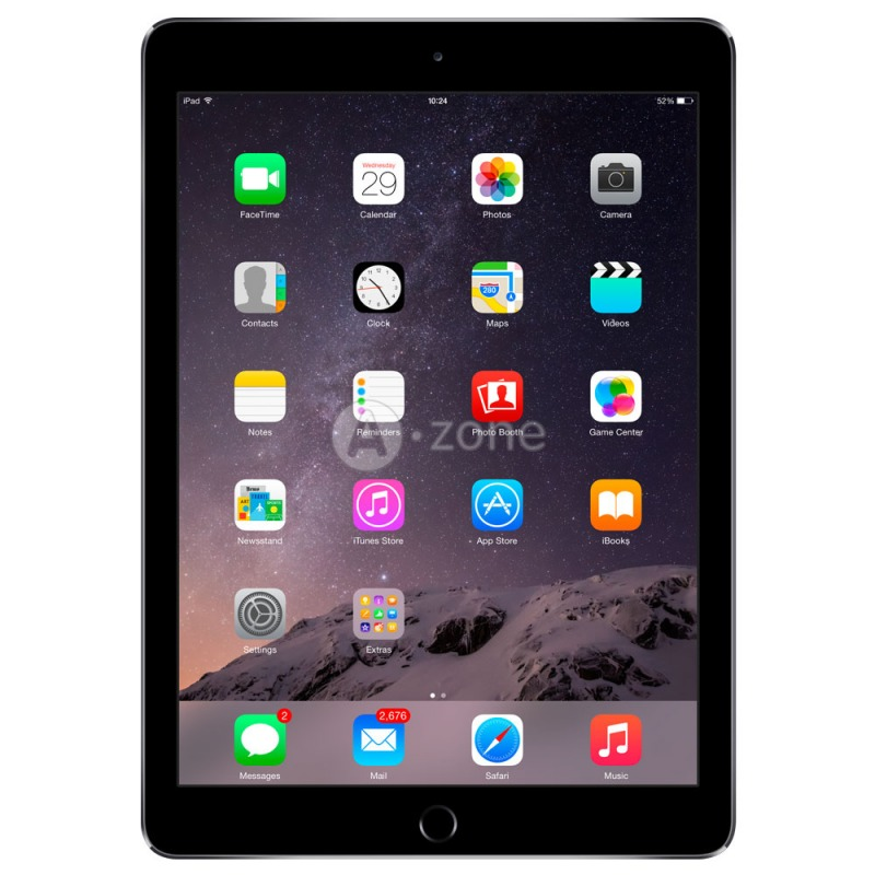 IPad Air wifi cellular 32Gb