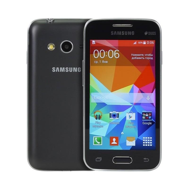 Мобильный телефон Samsung SM-G313H