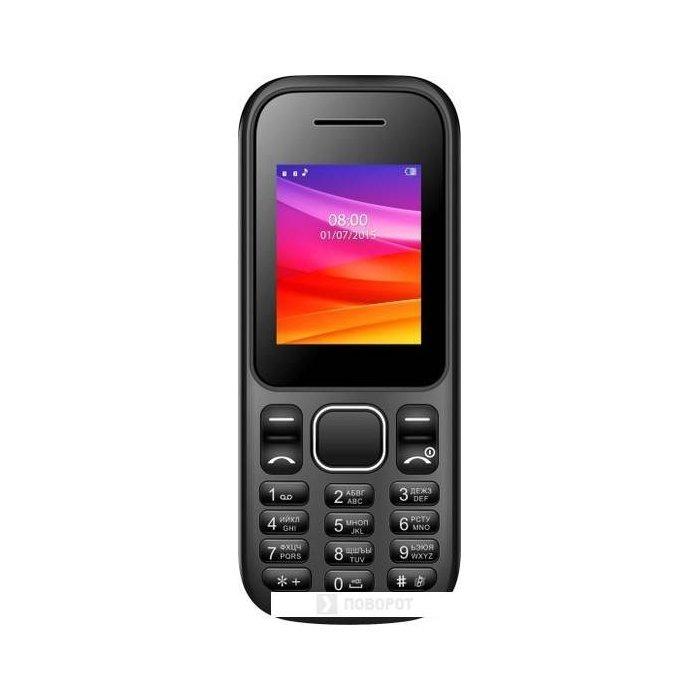 Мобильный телефон Vertex M108