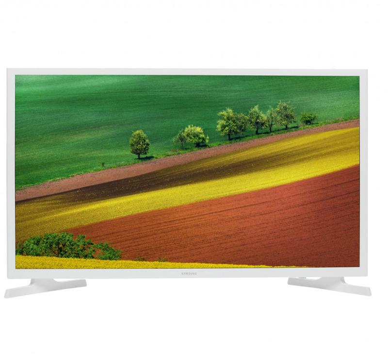 Телевизор Samsung UE32N4510AU 32