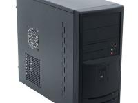 Системный блок/Intel Core Quad Q6600 2.4GHz/8Gb/500Gb/GeForce GTX 550Ti
