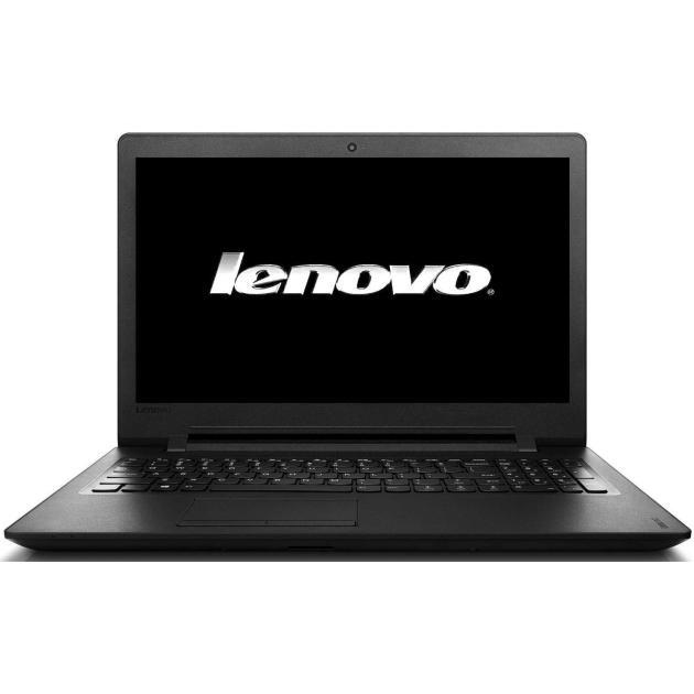 Ноутбук Lenovo 80EC