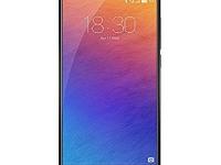 Мобильный телефон Meizu Pro 6 32Gb LTE Black (M570H)