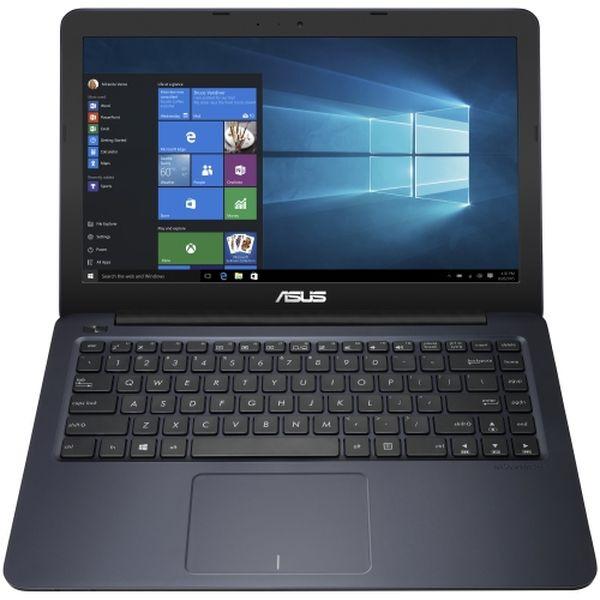 Ноутбук ASUS F402WA