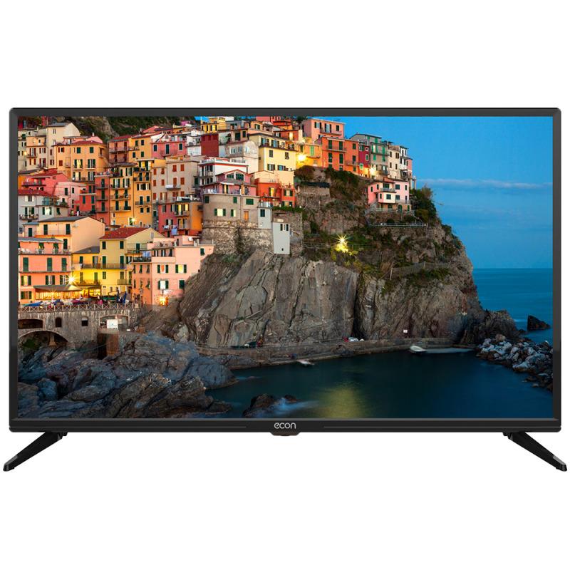 Телевизор ECON EX-32HS002B 32
