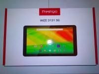 Планшет Prestigio MultiPad PMT3131 16GB