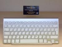 Клавиатура Apple Bluetooth Magic Keyboard 1 (A1314), только клавиатура
