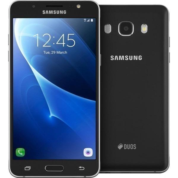 Мобильный телефон Samsung Galaxy J5 (2016) 2/16Gb