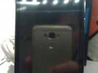 Смартфон Dexp m545