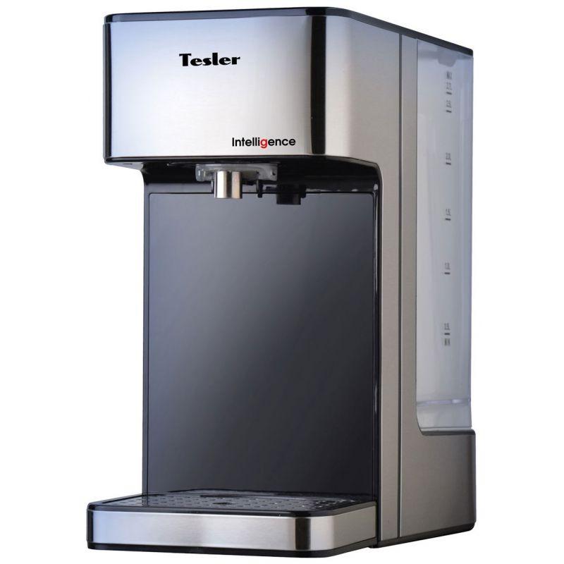 Термопот Tesler Intelligence WD-300