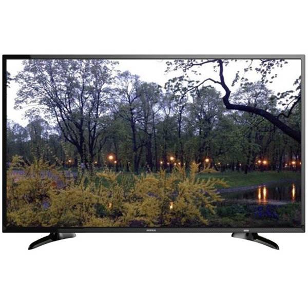Телевизор Supra LC32ST1000W