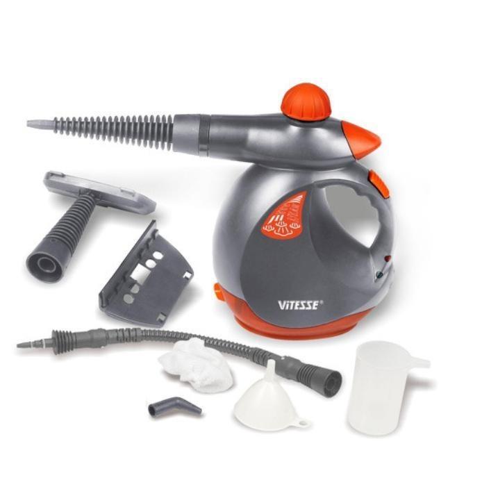 Отпариватель Vitesse VS-330